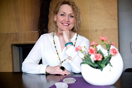Terapia Miłością Bioenergoterapia,coaching, rozwój osobisty, rozwój duchowy